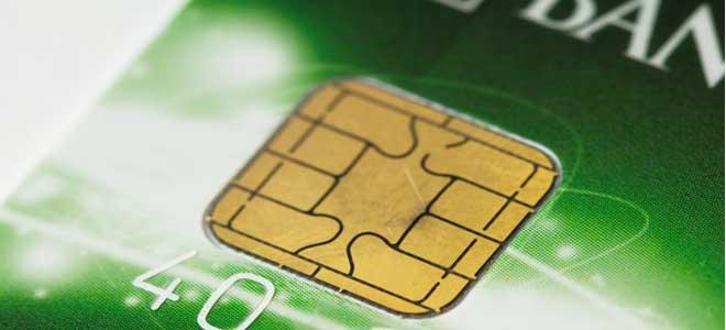 NURO光の公式はクレジットカードが必須