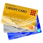 クレジットカード必須のNURO光キャンペーン!