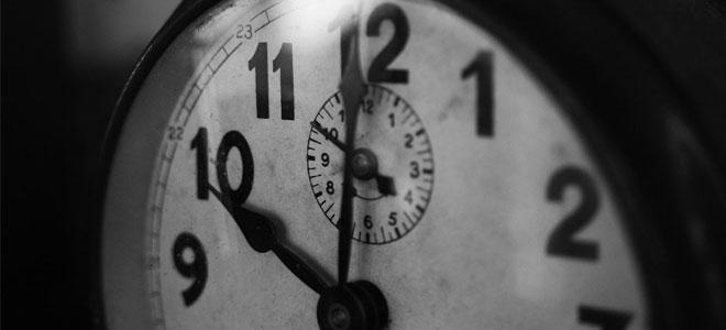 IPv4では混雑しやすい時間帯も安定して速度が出る
