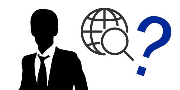 法人個人事業向けプロバイダの選び方