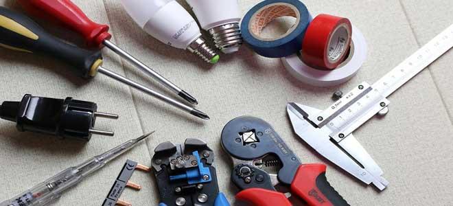 ソフトバンク光の工事について アイキャッチ