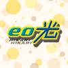 eo光違約金補填キャンペーン