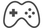 WiFiはオンラインゲームに不向き?その理由と対処法をまとめて解説