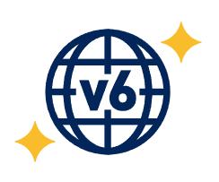 IPv4 over IPv6やv6プラスについて