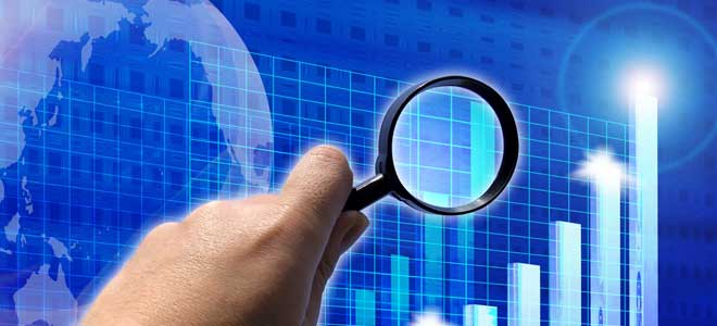 NURO光代理店ブロードバンドサービスを分析