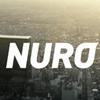 NURO光代理店ライフバンク