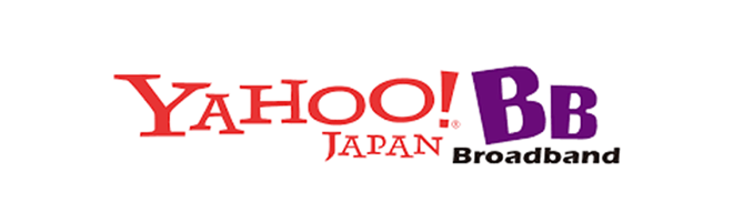 Yahoo!BB ADSLの終了時期